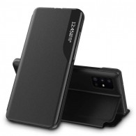 Galaxy A51 - Étui Flip avec...