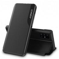Galaxy A71 - Étui Flip avec...