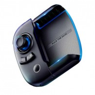 Manette Bluetooth FLYDIGI...