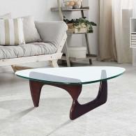 Table Basse Réplique Coffee...