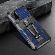 Galaxy S20 - Coque Armor...