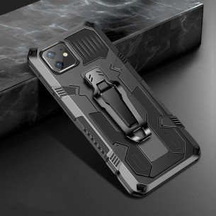 iPhone 11 - Coque Armor...