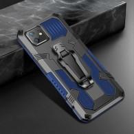 iPhone 11 - Coque Armor...