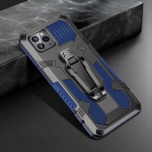 iPhone 11 Pro - Coque Armor...