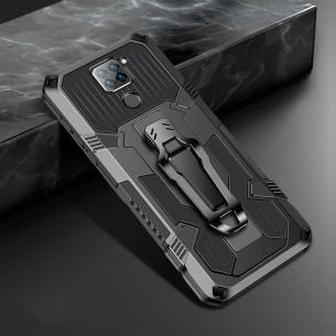 Redmi Note 9 - Coque Armor...