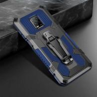 Redmi Note 9S - Coque Armor...