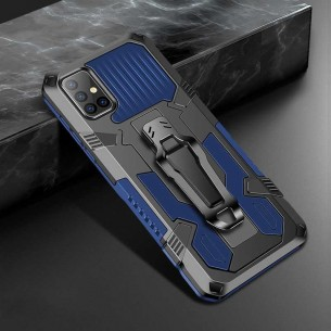 Galaxy A51 - Coque Armor...