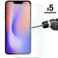 iPhone 12 - Pack ENKAY 5...