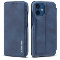 iPhone 12 Mini - Étui...
