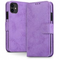 iPhone 12 - Étui CB Rétro...