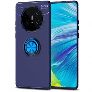 Huawei Mate 40 Pro Plus -...