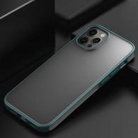 iPhone 12 Pro - Coque IPAKY...