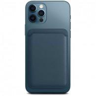iPhone 12 Pro - Pochette CB...