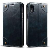 iPhone XR - Étui...