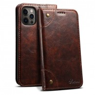 iPhone 12 Pro - Étui...