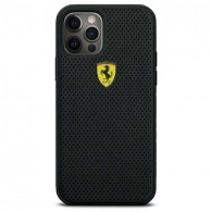 iPhone 12 Pro Max - Coque...