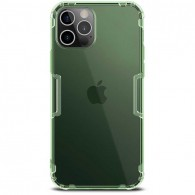 iPhone 12 Pro - Coque TPU...