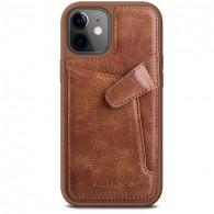 iPhone 12 - Coque Pochette...