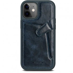 iPhone 12 - Coque Pochette...