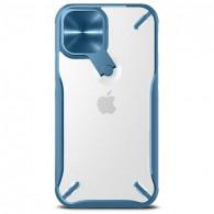 iPhone 12 - Coque NILLKIN...