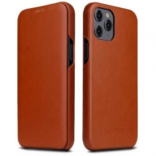 iPhone 11 Pro - Étui Slim...