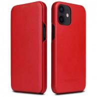 iPhone 12 - Étui Slim...