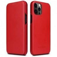 iPhone 12 Pro - Étui Slim...