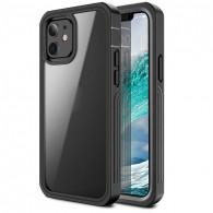 iPhone 12 - Coque Intégrale...