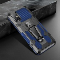 Galaxy A51 5G - Coque Armor...
