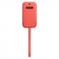 iPhone 12 Mini - Housse...
