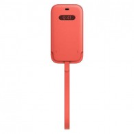 iPhone 12 Pro - Housse...