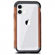 iPhone 12 Mini - Bumper...