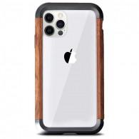 iPhone 12 Pro - Bumper...