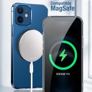iPhone 12 - Coque WEKOME...
