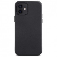 iPhone 12 Mini - Coque en...