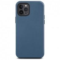 iPhone 12 Pro - Coque en...