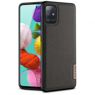 Galaxy A51 - Coque DUX...