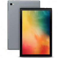 Tablette BLACKVIEW Tab 8E...