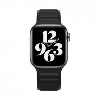 Apple Watch - Bracelet...