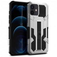 iPhone 11 - Coque Warrior...