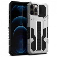 iPhone 12 Pro - Coque...