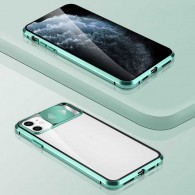 iPhone 11 - Coque...