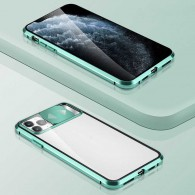 iPhone 11 Pro - Coque...