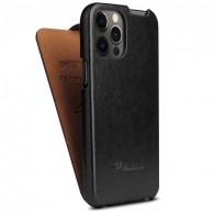 iPhone 12 Pro Max - Étui...