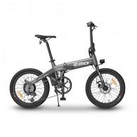 Vélo Électrique Pliant HiMO...