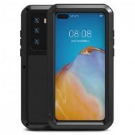 Huawei P40 - Coque LOVEMEI...