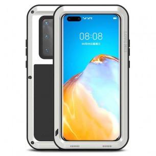 Huawei P40 Pro - Coque...