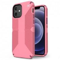 iPhone 12 - Coque SPECK...
