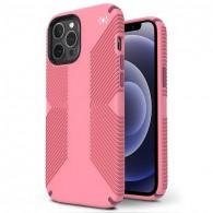 iPhone 12 Pro - Coque SPECK...