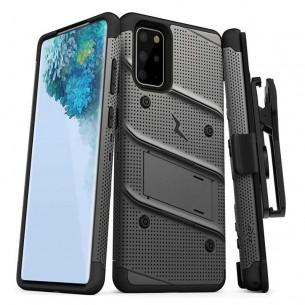 Galaxy S20 Plus - Coque...